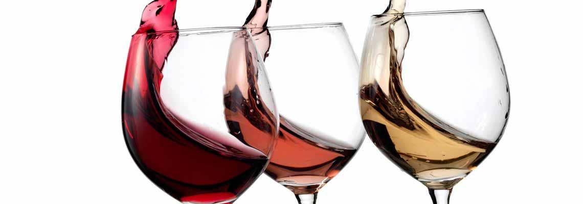 Κρασιά με διεθνούς κύρους