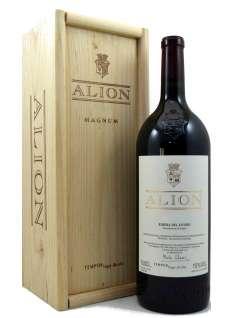 Ερυθροί οίνοι Alión  (Magnum)