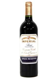 Ερυθροί οίνοι Imperial