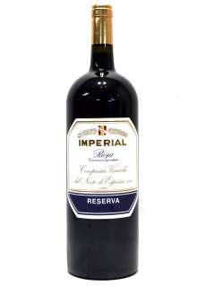 Ερυθροί οίνοι Imperial  (Magnum)
