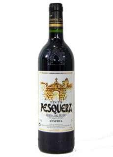 Ερυθροί οίνοι Pesquera