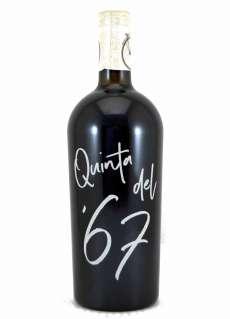 Ερυθροί οίνοι Quinta del 67