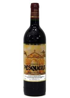 Ερυθροί οίνοι Remírez de Ganuza