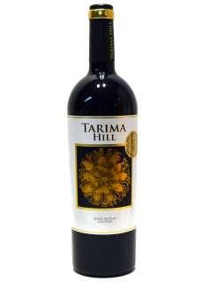 Ερυθροί οίνοι Tarima Hill