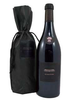Ερυθροί οίνοι Victorino
