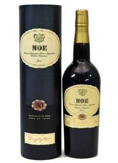 Γλυκό κρασί Noe