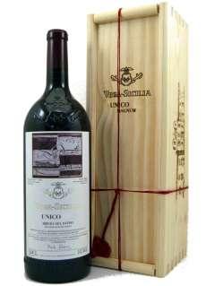 Κρασί Alceño Joven
