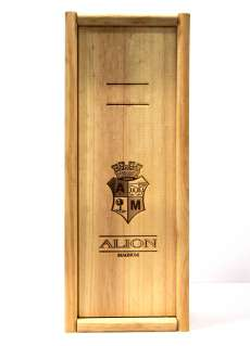 Κρασί Alión  (Magnum)
