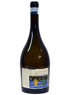 Κρασί Envidia Cochina