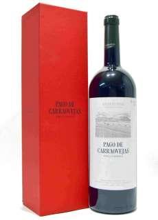 Κρασί Pago de Carraovejas (Magnum)
