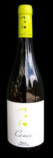 Λευκοί οίνοι Canes Blanco