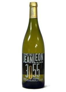 Λευκοί οίνοι Jean León 3055 Chardonnay