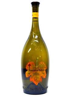 Λευκοί οίνοι Marqués de Vizhoja 3 Litros