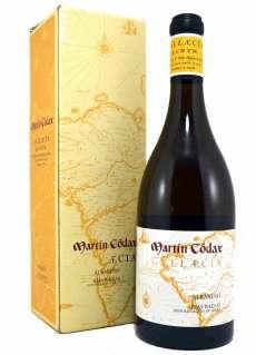 Λευκοί οίνοι Martín Códax Gallaecia Albariño