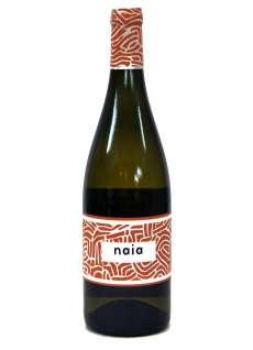 Λευκοί οίνοι Naia