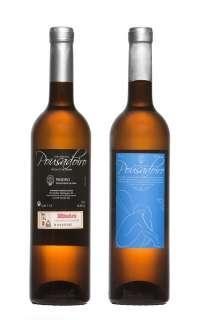 Λευκοί οίνοι Pousadoiro