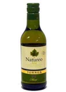 Λευκοί οίνοι Savinat - Gramona Sauvignon Blanc