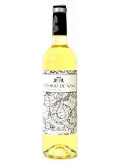 Λευκοί οίνοι Señorío de Nava Verdejo