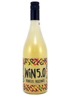 Λευκοί οίνοι Win 5.0 Verdejo Frizzante