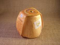 Τυρί Afuega'l Pitu Roxu