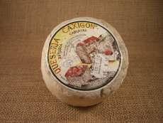 Τυρί Caxigon