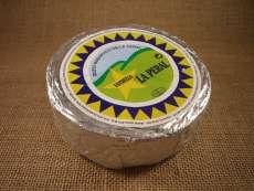 Τυρί La Peral