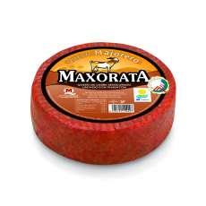 Τυρί Maxorata