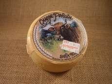 Τυρί Peñatu