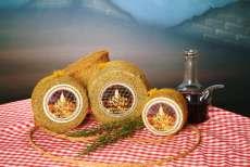 Τυρί Rodanoble