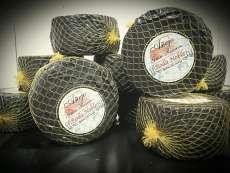 Τυρί Rodanoble Añejo Gran Reserva